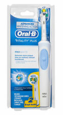 Oral-B Vitality Pro White Electric Toothbrush