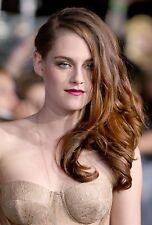 Kristen Stewart Unsigned 8x12 Photo (40)