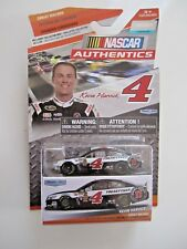 Kevin Harvick  #4 Jimmy John's #4 NASCAR AUTHENTICS  New in Package