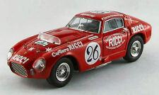 Ferrari 375 mm #26 Carrera Panamericana 1953 Serena / Mancini 1 43 Art Model
