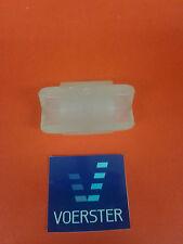 Kupplungsmittelstück passend für Weishaupt: WL10-A -B Brennerkupplung Oelbrenner