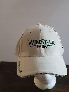 WINSTAR  FARM - Baseball Hat