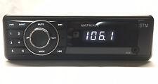 Tractor Radio for Buhler Versatile 435, 485, 535 305, 340, 375, 400 575 AMFM/Aux