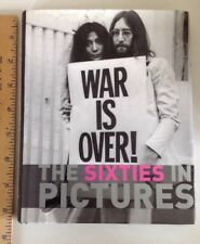 In Pictures: In Pictures... 60's by James Lescott (Hardcover)