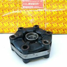Coupling Shaft Transmission Rear Alfa Romeo 75 - Giulietta Pirelli For 60521630