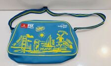 More details for emirates fly with me lonely planet kids airline flight bag collectable