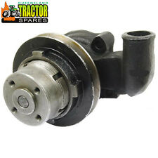 International Tractor Water Pump B275,B414,B444 etc