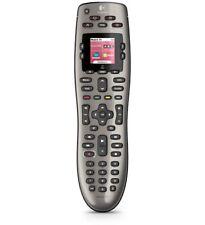 Logitech Harmony 650 Remote - Télécommandes
