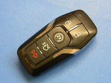 FORD MUSTANG KEYLESS ENTRY SMART REMOTE FOB OEM TRUNK M3N-A2C31243300