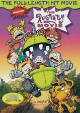 Rugrats Movie [New DVD]