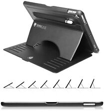 """ZUGU CASE for iPad Pro 12.9"""" Cover Prodigy X Thin Magnet Stand Sleep/Wake Colors"""