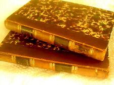 *Le gueux des bois ou les patriotes belges de 1566* Tomes 1+2 (1828)