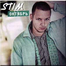 OKTYABR - ST1M