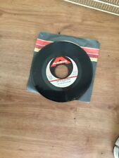 ROCK 45 RPM RECORD - EMILE FORD- ANDIE 5018 Don't Tell Me Your Troubles