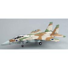 EASY MODEL 1/72 f-15i RA 'AM Eagle-israélien Defence Force/AF No. 209 # 37124
