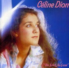 Celine Dion, Anne Geddes - Du Soleil Au Coeur [New CD]