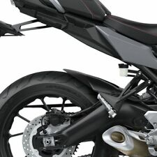 Yamaha Tracer 900 (including GT) 2018-onwards Hugger Mudguard Extension