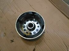 Yamaha Moto 4 YFM200 YFM 200 200 DX 1989 flywheel rotor starter clutch engine