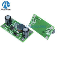 5PCS 3W 5-35V 700mA LED Driver PWM Dimming DC to DC Step-down Constant Current