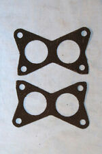 ROL MS4248 Exhaust Manifold Gasket Set For 1989-94 Nissan 2.4L 4 Cyl