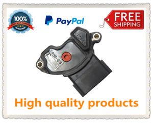 Ignition Module RSB-53 Original 100% work For Nissan Micra Primera Sunny March