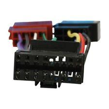 pioneer 16 pins Câble ISO Adaptateur pour AUTORADIO