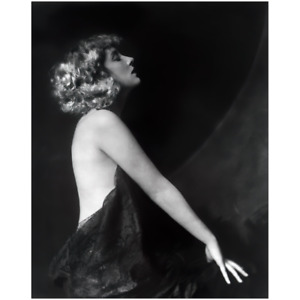 Roaring 20's Ziegfeld Follies Helen Lee Worthing 8x10 Photo Print