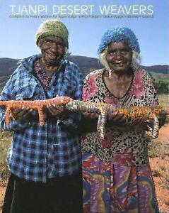 Tjanpi Desert Weavers, .. , .. , Watson, Penny, Excellent, 2012-08-30,