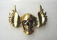 ZPs2 Skunk Animal Lapel Pin Badge