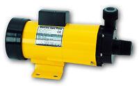 Blueline 40X/ Pan World 100PX-X  Water Pump