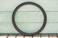 Nos Vintage Schwinn Westwind tire, 26 x 1-3/4 S-7, Usa made, middleweight, 35oz