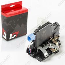 Stellmotor Türschloss ZV Mikroschalter hinten links für VW POLO 9N 9A4
