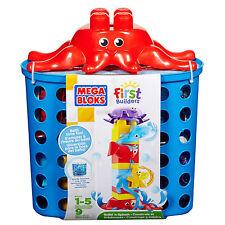 MEGA Bloks Construction & Building Toys