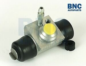 Brake Wheel Cylinder Left or Right for SKODA FABIA from 1999 to 2020 - MQ (1)
