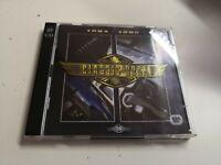 Time Life - classic Rock 1984 - 1985 tl 559 /07 doppel CD aus Sammlung