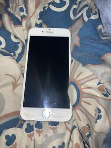 iPhone 6 Used Model A1549