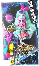 Twyla  - Mattel DVH71 Electrified -   Monster High Bambola 2016