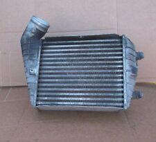 Audi urS4/urS6 2.2T AAN Aluminum Intercooler (1994-1997)