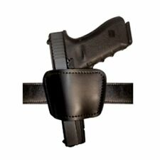 212150 G&G black Ambidextrous Holster B892-2
