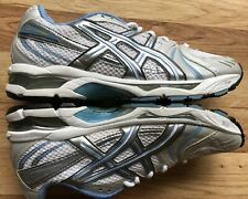 ASICS Gel Kayano 13 XIII Women's Size 9 Running Athletic Shoes Vintage TN751 (D)