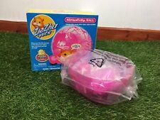Zhu Zhu Pets Adventure Hamster Ball Playset Toy. New Box Opened