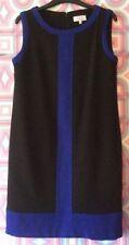 Debenhams Viscose Petite Sleeveless Dresses for Women