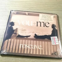 You+Me ‎– Rose Ave. 88875-02591-2 US CD, Album  SEALED