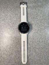 Garmin Fenix 6S Multisport Gps Watch - White
