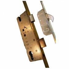 Winkhaus Cobra 2 Hook 45mm Backset Multi Point Door Lock with Radius Ends