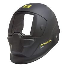Esab 0700000804 Outside Shell for Sentinel A50 Welding Helmet