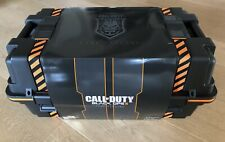 CALL OF DUTY BLACK OPS 2 CARE PACKAGE COLLECTOR'S EDITION PS3 ITALIANO PAL