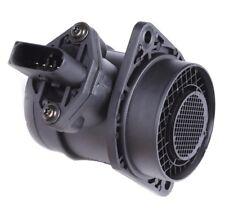 Mass Air Flow Meter Sensor MAF for Volkswagen Golf Beetle Jetta 1.9 L4 Diesel