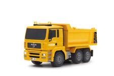 Ferngesteuerte Baufahrzeuge ohne Angebotspaket Ready-to-Run