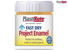 Plastikote Odds & End Paints 59ml